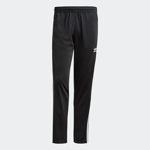 adidas Adicolor Firebird Track Pant