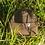 Thumbnail: Druthers Organic Cotton Waffle Knit Beanie