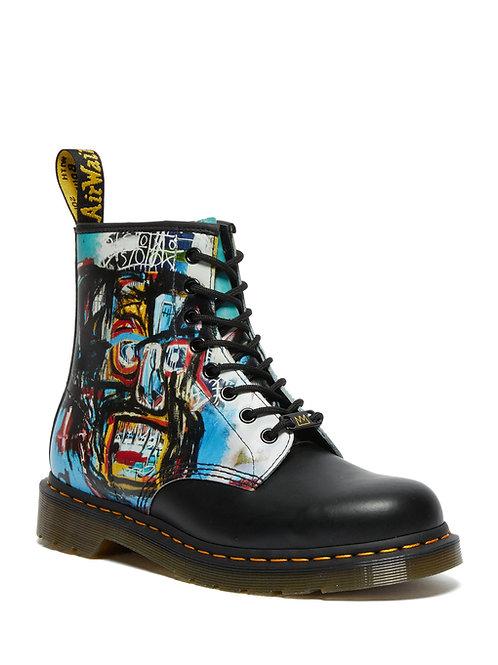 Dr. Martens 1460 Basquiat