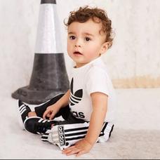 Kid's Footwear