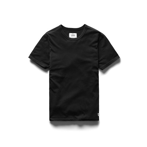 Reigning Champ 2-Pack Crew Neck T-Shirt