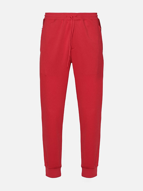 Y-3 Classic Track Pant