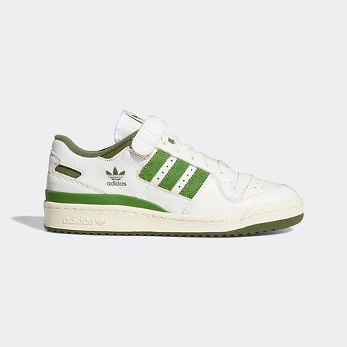 adidas Forum 84 Low Shoes