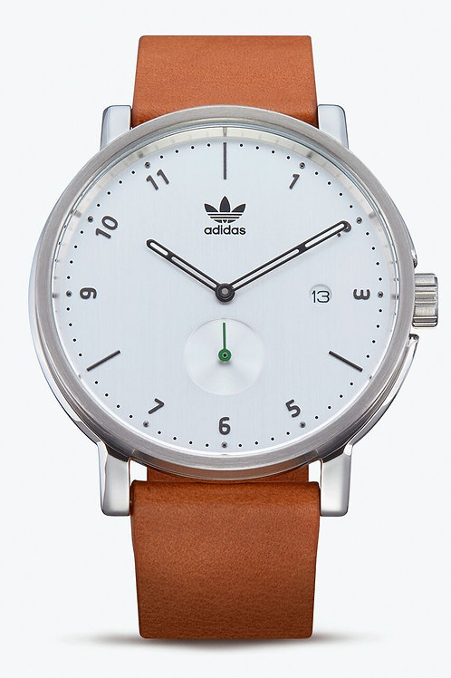 Adidas District_LX2 Watch