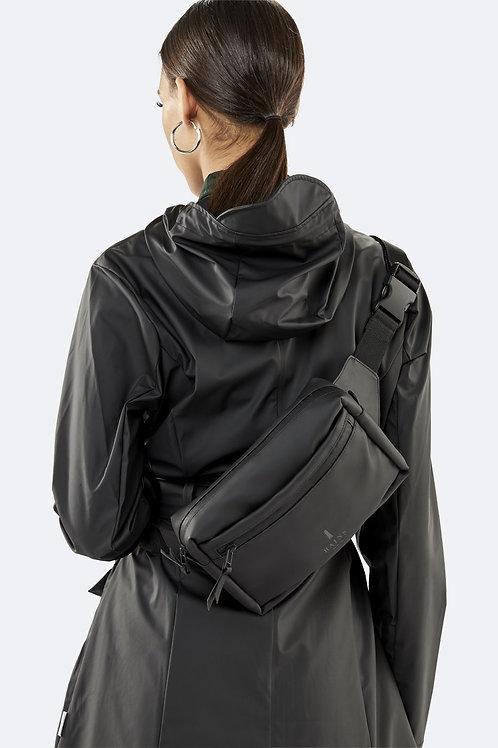 RAINS Waist Bag