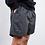 Thumbnail: Pleasures Brick Active Shorts