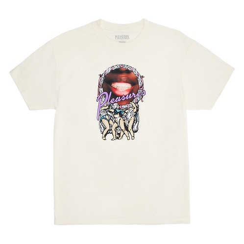 Pleasures Goddess T-Shirt