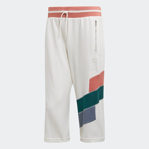 Adidas x Bristol Short