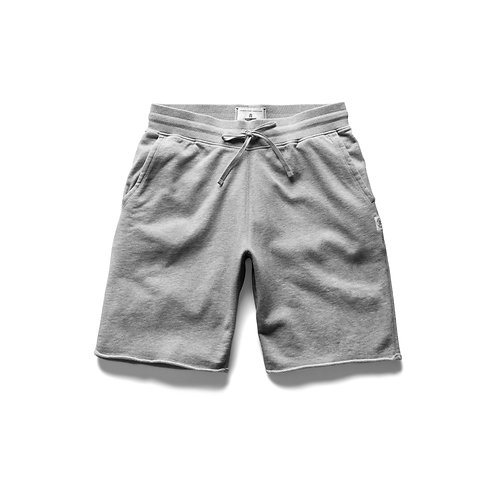 Reigning Champ Cut-Off Sweatshort