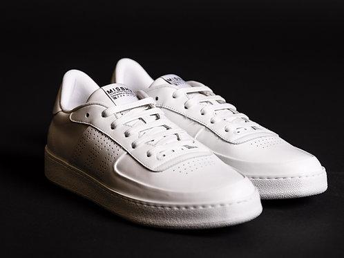 MISBHV Warszawa Sneaker White (W)