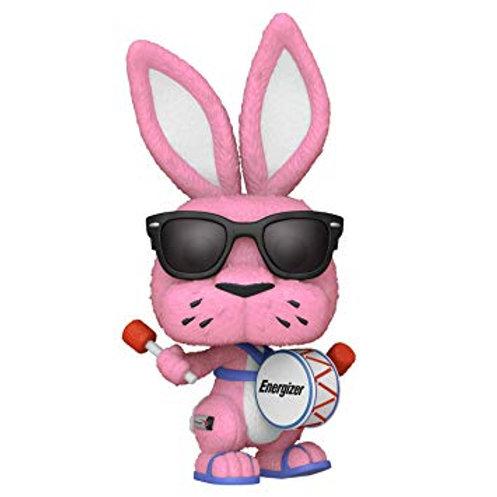FUNKO POP! Ad Icons: Energizer Bunny