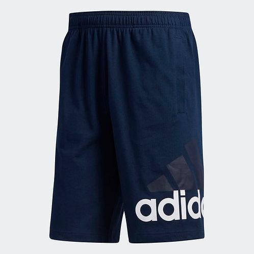 Adidas Jersey Short