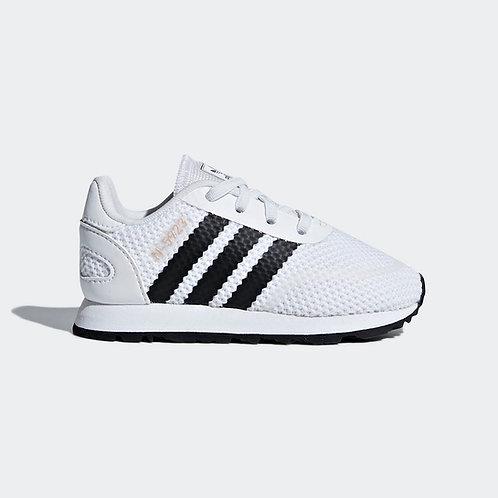 Adidas N-5923 EL I