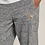 Thumbnail: Golden Goose Star Collection Tapered Pant