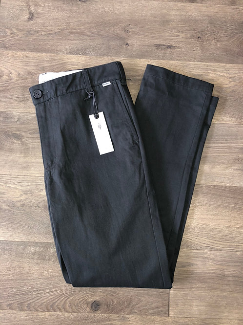 Dickies Construct Straight Slim Pant