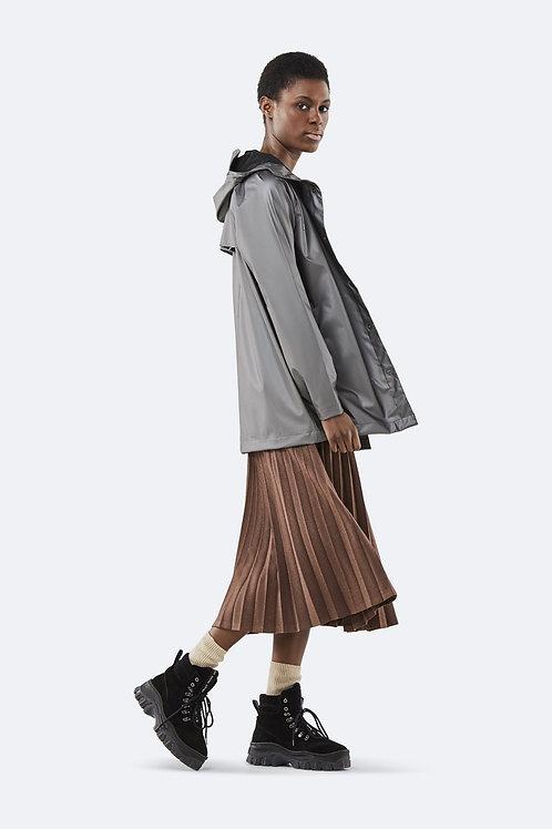 RAINS Short Coat