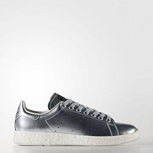 Adidas Stan Smith Boost W