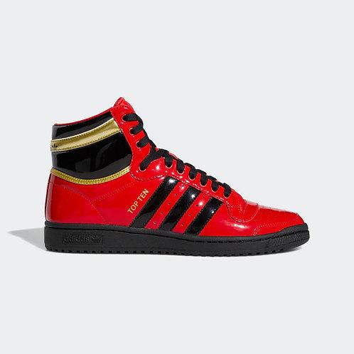 Adidas Top Ten (Atlanta)