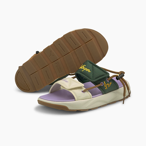 PUMA x KIDSUPER STUDIOS RS Sandal