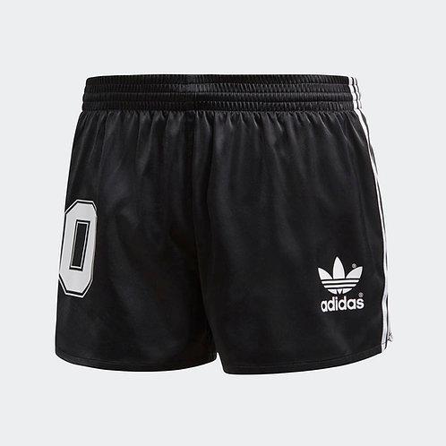 Argentina Shorts
