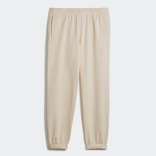 Adidas PW Basics Sweatpants (Gender Neutral)(Cream)