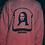 Thumbnail: Pleasures Mona Knit Sweater