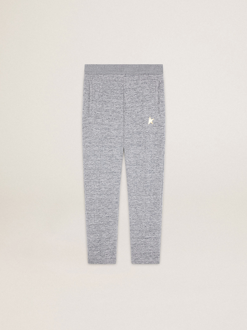Golden Goose Star Collection Tapered Pant