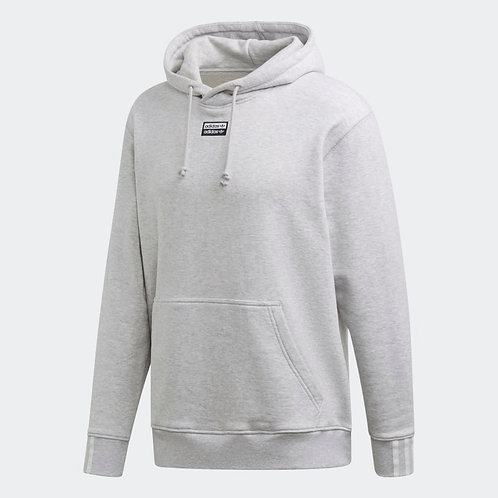 Adidas R.Y.V Hoodie