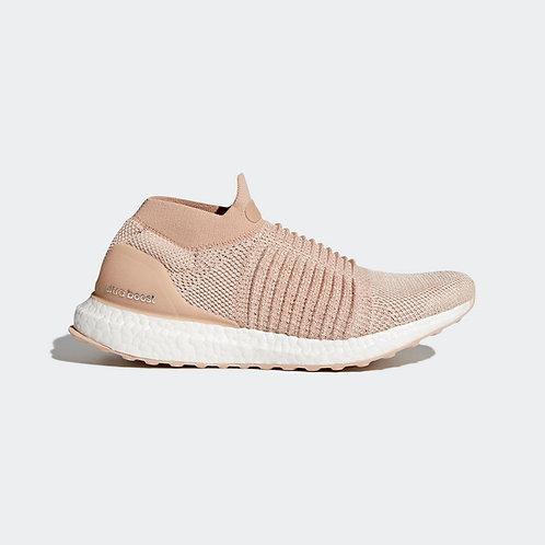 Adidas Ultraboost Laceless W