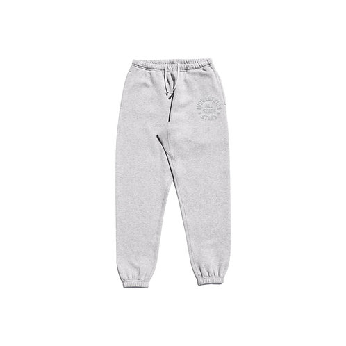 Midwest Kids All State Sweatpants