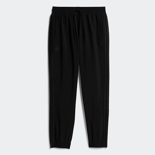 adidas PW Track Pant (Gender Neutral)