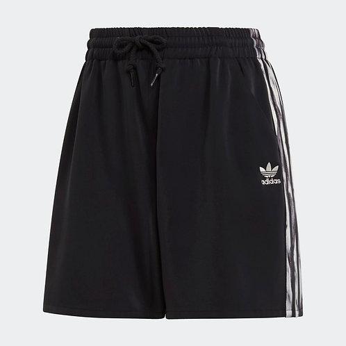 Adidas Daniëlle Cathari Shorts