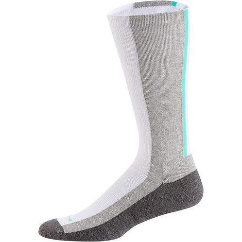 Puma x Emory Jones Crew Sock