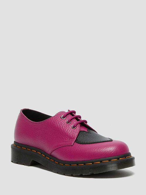 Dr. Martens 1461 Amore Leather Oxford