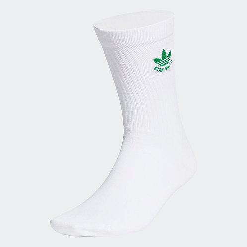 adidas Stan Smith Trefoil Socks