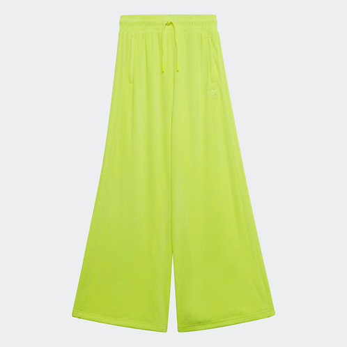 adidas Jeremy Scott Track Pants