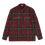 Thumbnail: Pleasures Nocturnal Woven Work Jacket