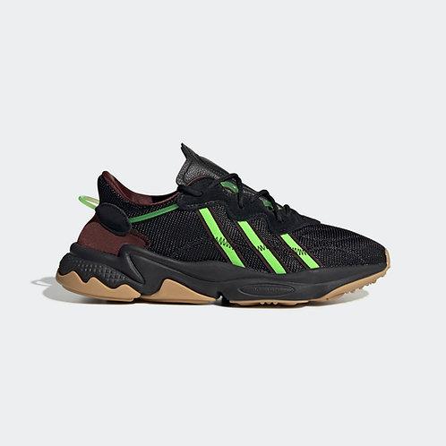 Adidas Pusha T Ozweego
