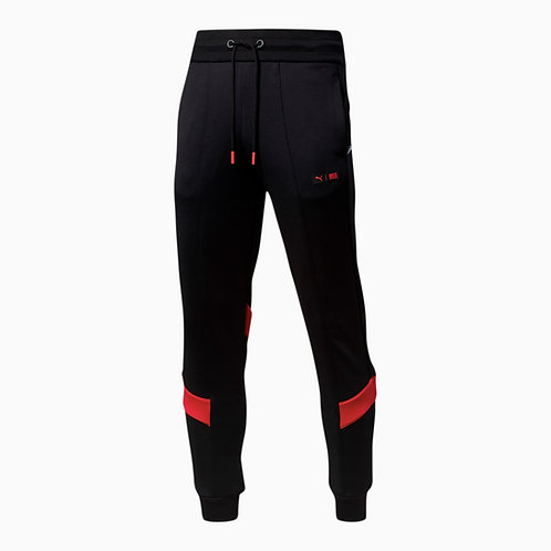 Puma x TMC MC5 Track Pants