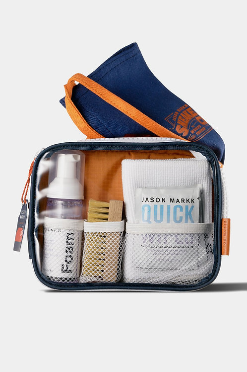 Jason Markk Limited Edition Gift Set