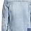 Thumbnail: Ksubi Classic Jacket Kolor Stitch