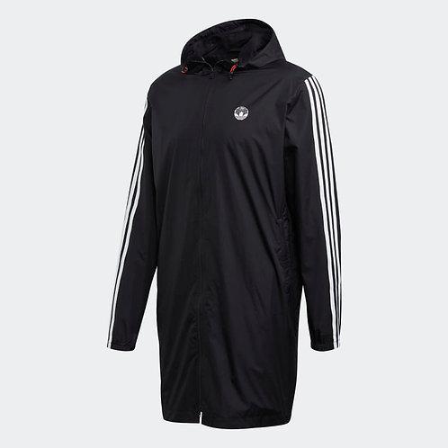 Adidas Oyster Holdings Jacket