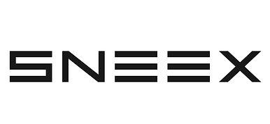 sneex milwaukee logo