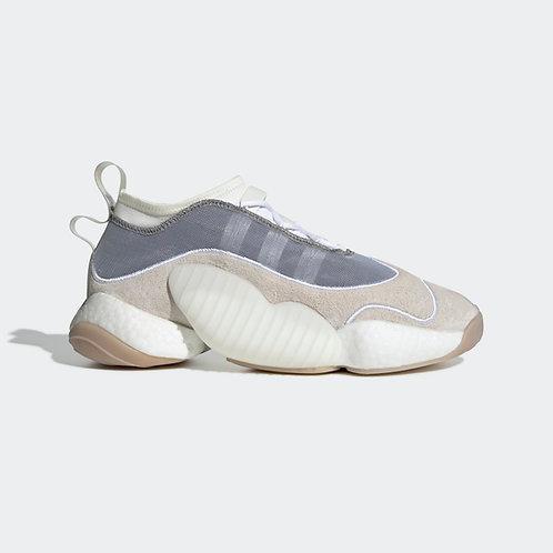 Adidas Bristol Crazy BYW LVL II Shoes