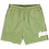 Thumbnail: Pleasures Electric Active Shorts