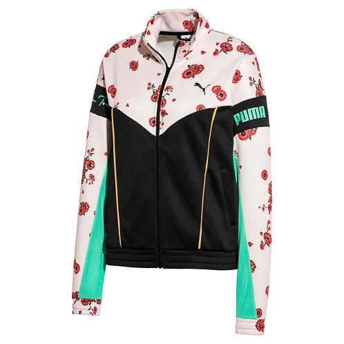 PUMA x SUE TSAI XTG Women's Track Jacket