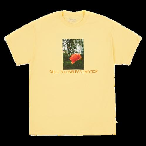 Pleasures Guilt T-Shirt