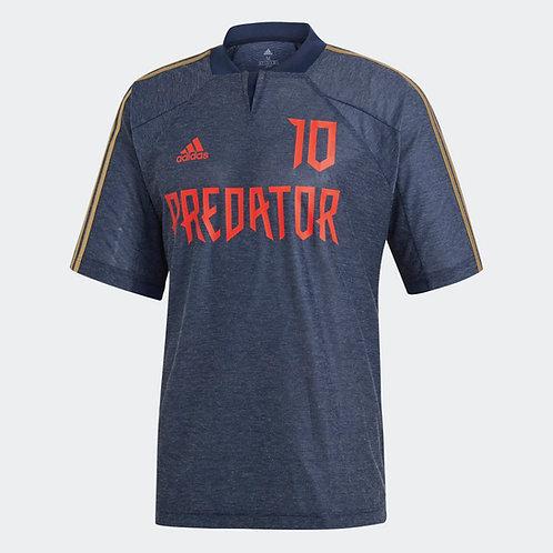 Adidas Predator ZZ Jersey