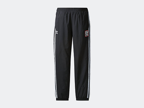 Adidas HAGT Track Pant