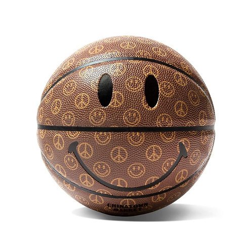 Chinatown Market Cabana Basketball